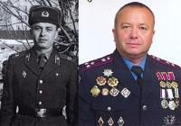 Владимир Урсулов