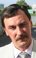 Игонькин Вадим