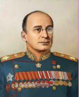Семен Семенович