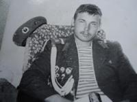 Рябов Александр А.