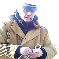 Евтушенко Аркадий