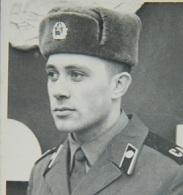 Виктор Подгорный