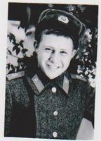 Олег 1914