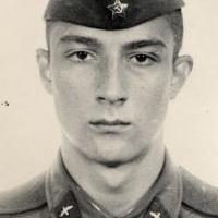 Дмитрий Рипачев