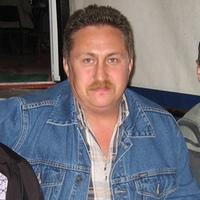 Марат Шаяхметов
