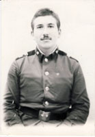 Евгений Рост.
