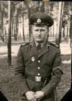 Сергей Жолнерук