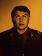 Николай Коваленко