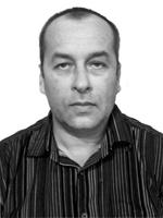Алексей Лопушняк