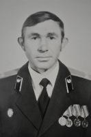 Николай_195375