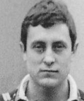 Геннадий Волков