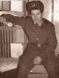 Alexey Doroshov