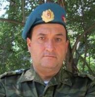 МихаилК