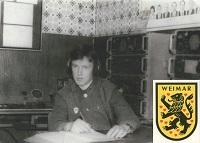 Шитик Владимир