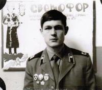 Sergey07