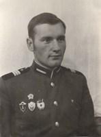 Владимир Бибик