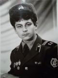 Александр66