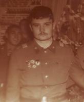 Беляев Николай