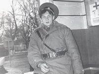 Иващенко Александр