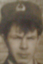 Aleksandr196