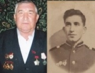 Дима Кисилёв