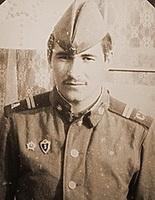 Ковтонюк Дмитрий