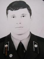 Alexsander Morozov