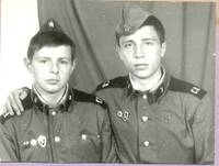 Владимир Гусин