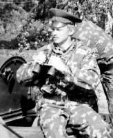 Морозов Владислав