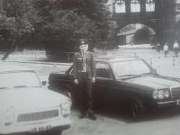 Михаил 81--83