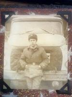ВАСИЛИЙ1967