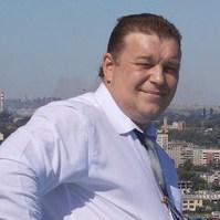 Фёдор-Телегин