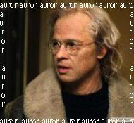 Аластор Грюм (1)