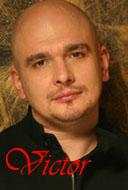 Victor Pirsn