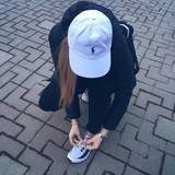 Настя Румянцева