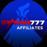 Vulkan77Affiliates