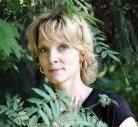 Ангелина Энриковна