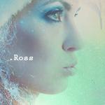.Ross