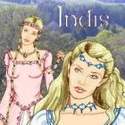 Индис