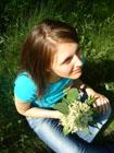Дивина Наталия