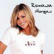 Roxana Morgan