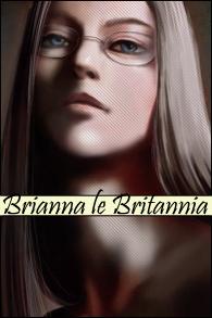 Brianna le Britannia