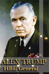 Alex Trump