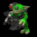 Anton_Зелёный Грокс