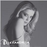 Alexandrija Krot