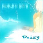 Deisy-