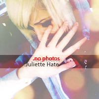 Juliette Hate