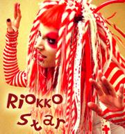Riokko Star
