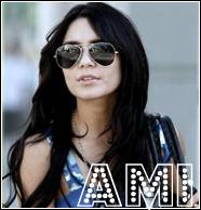 Amina Daily