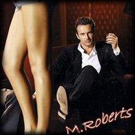 Matew Roberts